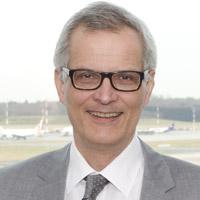 Univ. Prof. Dipl. Ing. Dr. med. Christoph Baumgartner
