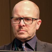 Univ.-Prof. Dr. med. Arndt van Ophoven
