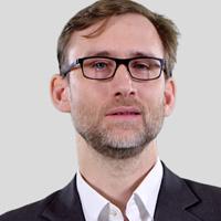 Prof. Dr. med. Christian Nolte