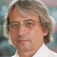 Prof. Dr. Christoph Maier