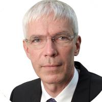 Prof. Dr. med. Horst Helbig