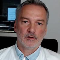 Prof. Dr. med. Jan Beyer-Westendorf