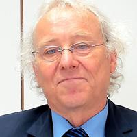 Prof. Dr. med. Johannes Schwarz