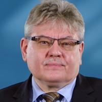 PD Dr. med. Jürgen Koscielny