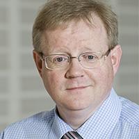 Prof. Dr. Klaus Kisters, Herne