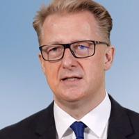 Prof. Dr. med. Marc Horlitz