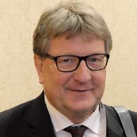 Prof. Dr. Michael Böhm
