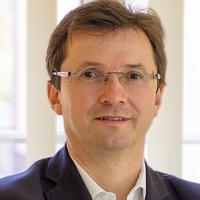 Prof. Dr. med. habil. Peter Schwarz