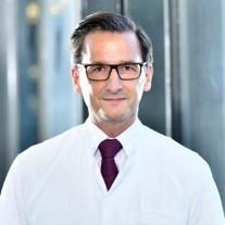 Prof. Dr. med. Arndt Vogel