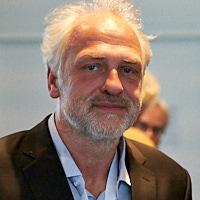 Prof. Dr. med. Ralf Dechend