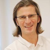 Prof. Dr. med. Robert Gürkov