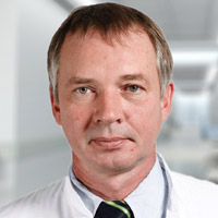 Prof. Dr. med. Dr. rer. nat. Thomas R. Tölle