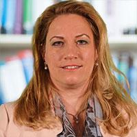 Univ.- Prof. Dr. med. N. Eter