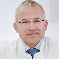 Univ.-Prof. Dr. med. Hermann Eichler