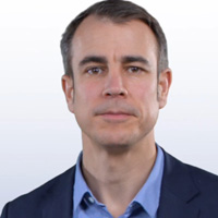 Prof. Dr. Fabian Knebel