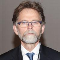 Prof. Dr. med. Kristian Rett