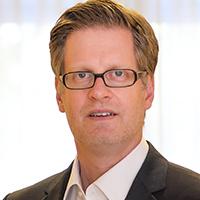 Univ.-Prof. Dr. med. Lars Tönges