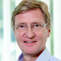 Prof. Dr. Dr. Manfred Gross