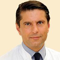 Prof. Dr. med. Dr. h.c. Michael Strupp