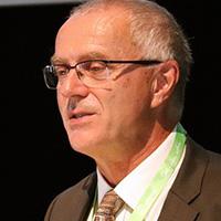 Prof. Dr. med. Ralf Ewert