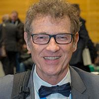 Prof. Dr. med. Rupert Bauersachs
