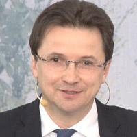 Prof. Dr. Peter E.H. Schwarz