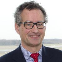 Dr. med. Stefan R. G. Stodieck