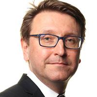 Prof. Dr. Dr. Stephan von Haehling