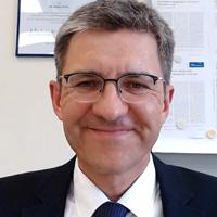 Univ.-Prof. Dr. Thomas Langmann