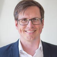Prof. Dr. med. Tilman Todenhöfer