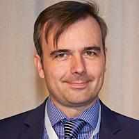 Prof. Dr. med. Focke Ziemssen