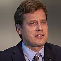 Univ. Prof. Dr. Andreas Zirlik