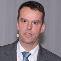 Professor Dr. med. Johannes Ruef