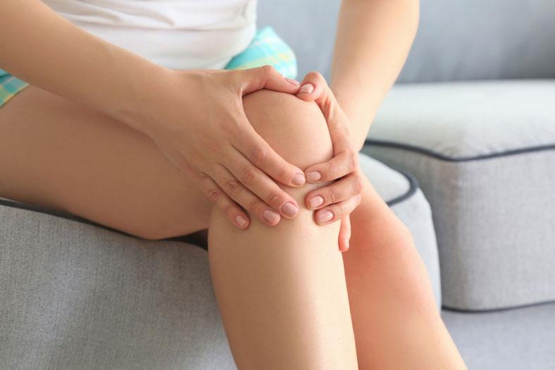 Psoriasis-Arthritis (PsA)