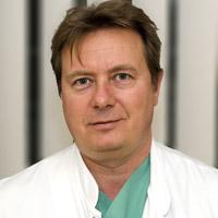 Prof. Dr. Stephan Rosenkranz, Uniklinik Köln