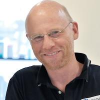 Priv.-Doz. Dr. Heinrich Schulte-Baukloh