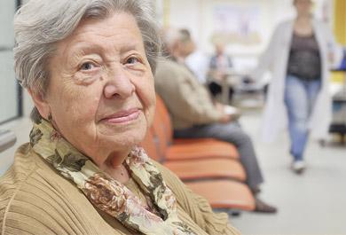 Verbesserte-Versorgung-der-nAMD-Patienten-durch-hilfreiche-Erkenntnisse-aus-der-Versorgungsforschung